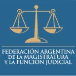 Sistemas Judiciales, confianza social e independencia judicial